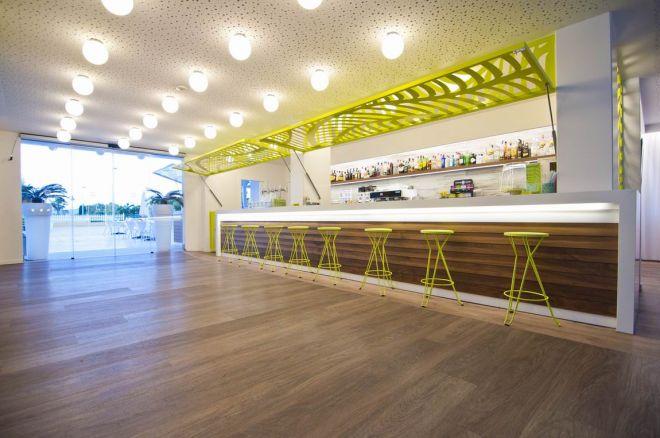 hotel-golf-grao-castellon-estudio-vitale-01