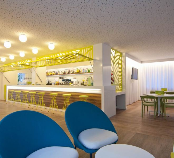 hotel-golf-grao-castellon-estudio-vitale-02