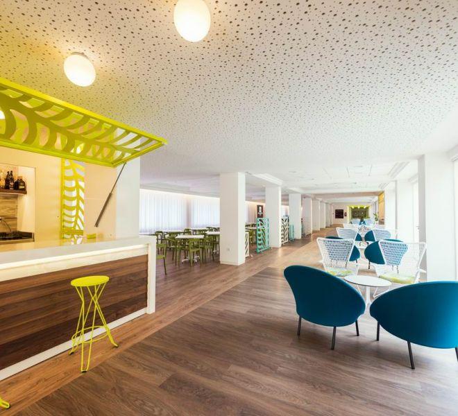 hotel-golf-grao-castellon-estudio-vitale-04