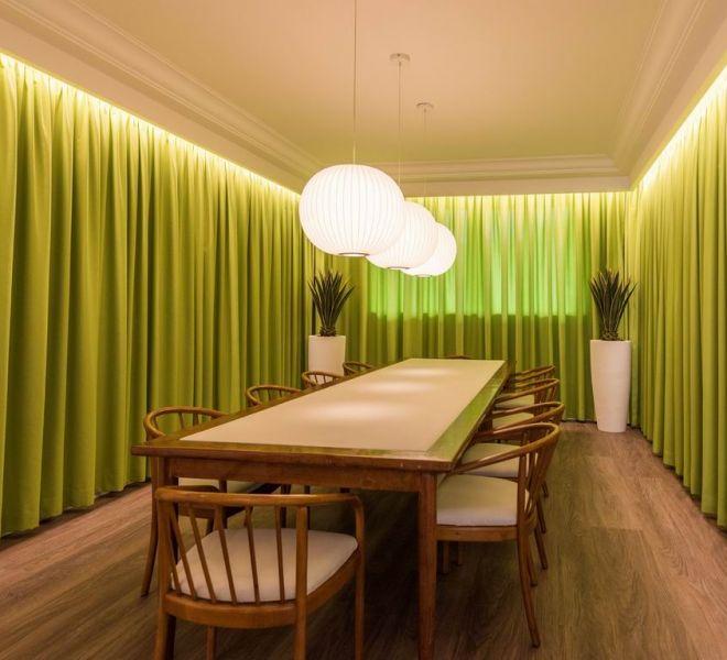 hotel-golf-grao-castellon-estudio-vitale-12